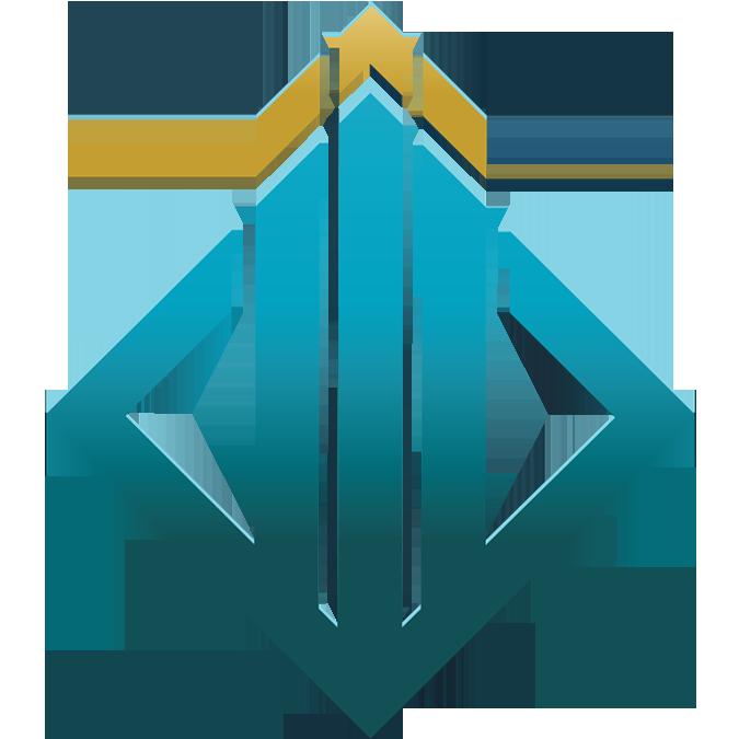 Mega Developers